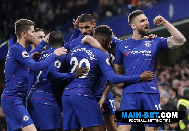 Brighton vs Chelsea Prediction and Betting Preview 14 Aug 2020