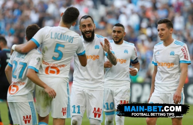Marseille v lille betting preview jehovah witness cs go betting predictions