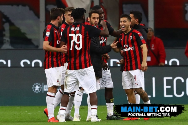 Milan vs bologna betting expert nfl by ali config csgo betting
