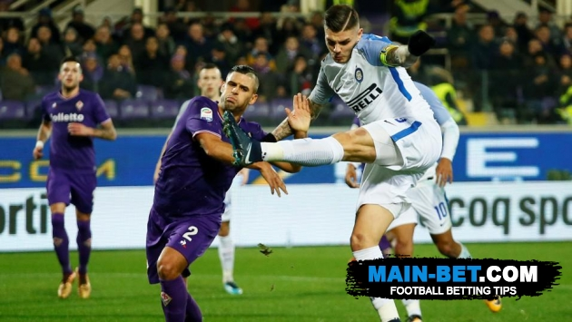 Inter vs fiorentina betting preview nfl betting preview