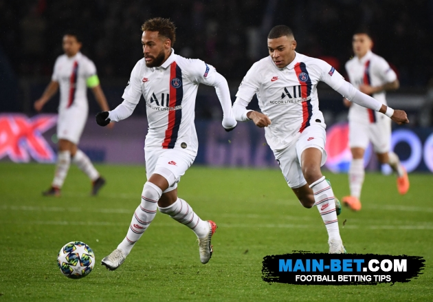 Angers psg betting previews betting machines jamies clifton