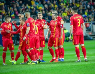 Romania vs hungary betting previews global investment firm in downtown los angeles