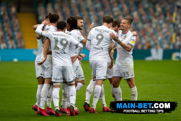 Leeds vs Wolves Prediction and Betting Preview 19 Oct 2020