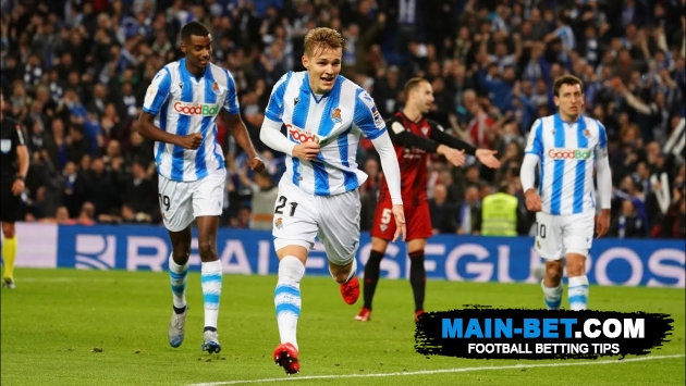 Real Sociedad Vs Napoli Prediction And Betting Preview 29