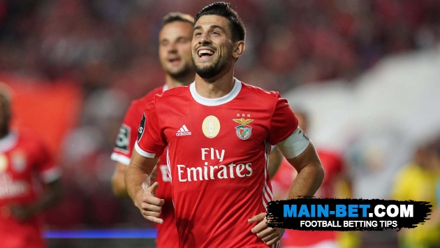 Benfica v newcastle betting preview sport spread betting sites