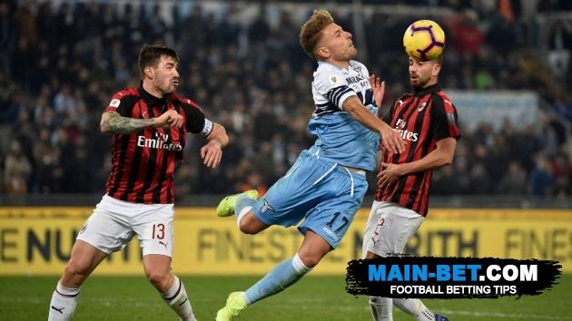 Lazio v torino betting preview goal quote euro betting