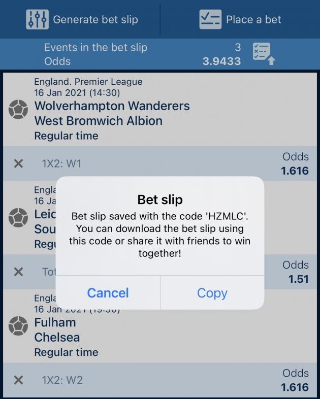 Betting odds premier league 2021/14 pari mutuel golf betting