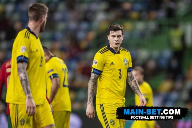 sweden vs slovakia - photo #8