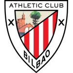 Athletic Bilbao Team