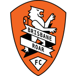 Brisbane Roar Team