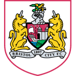 Bristol City Team