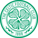 Celtic Team