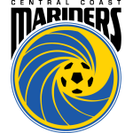 Central Coast Mariners Team