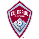 Colorado Team
