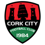 Cork City Team