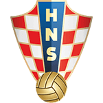 Croatia Team