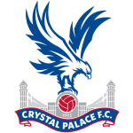 Crystal Palace Team