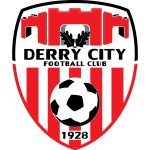 Derry City Team