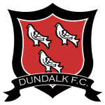 Dundalk Team