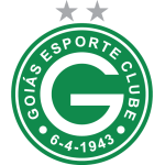 Goias Team