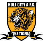 Hull City Team