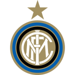 Inter Milan Team