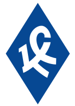 Krylya Sovetov Team