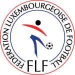 Luxembourg Team