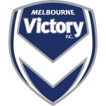 Melbourne Victory Team