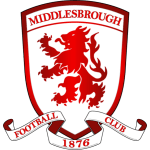 Middlesbrough Team