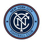 New York City Team