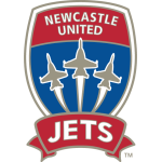 Newcastle Jets Team
