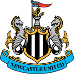 Newcastle Team