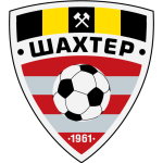 Shakhter Soligorsk Team