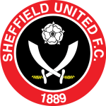 Sheffield Utd Team