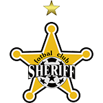Sheriff Tiraspol Team