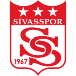Sivasspor Team