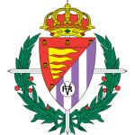 Valladolid Team