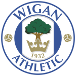 Wigan Team