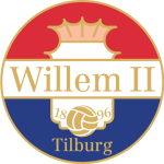 Willem II Team